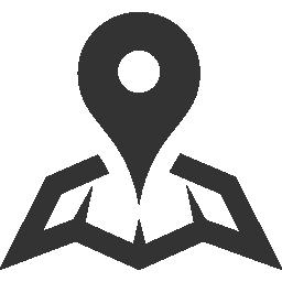 icon_stadtplan