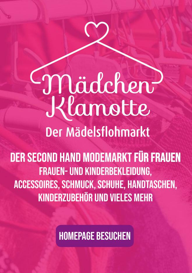 Startseite Maedchenklamotte Mädelsflohmarkt Von Frauen Für Frauen